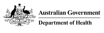 Department of Health and Ageing